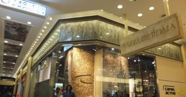 terminal21 bangkok shopping center