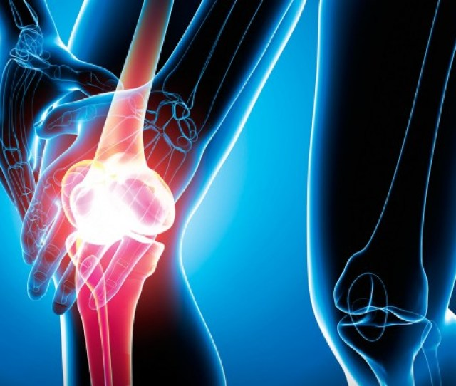 Dealing With Chronic Knee Pain Tendinopathies As A Powerlifter