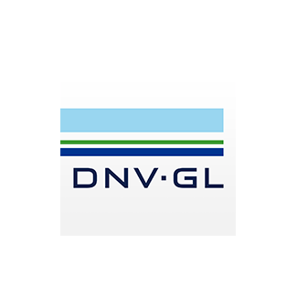 DNV GL Accreditation