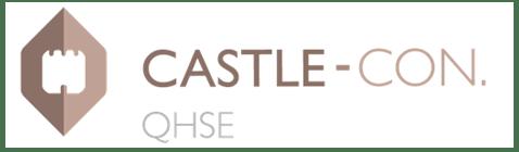 Castle-Con QHSE