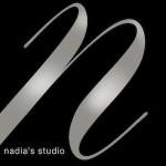 nadias-studio