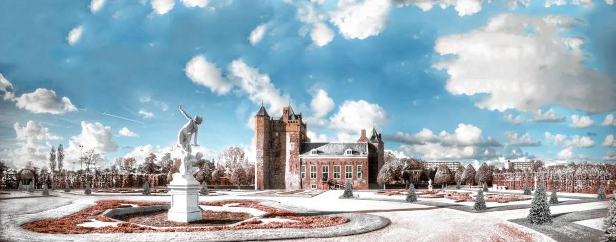 Slot_Assumburg_Castle_Christmas_Fair_Heemskerk