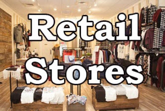 retail-store-2-a