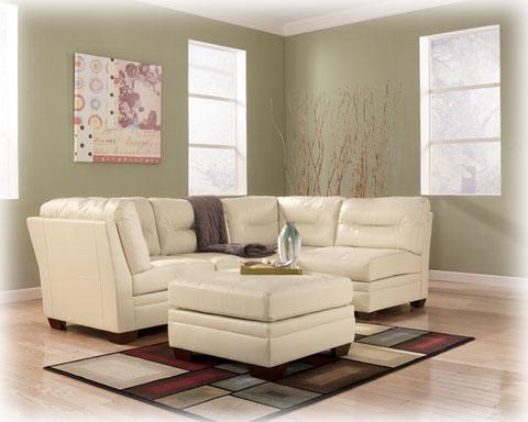 sectionals mod home urban interiors phoenix arizona az 14402 renick sectional by ashley furniture