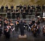 La Crosse Symphony Orchestra