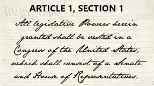 CR-Web-Article1Section1