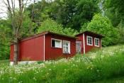 cheap modular home