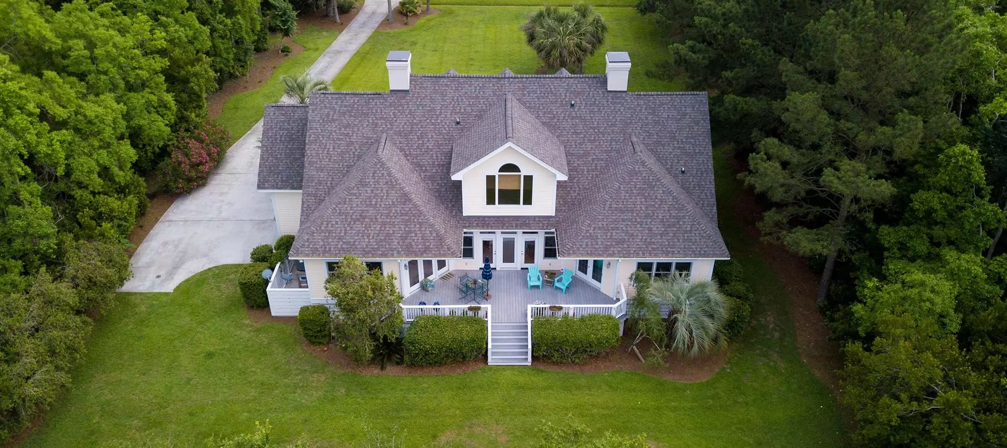 tile roofs orlando roofing company