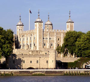 tower of london # 56