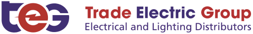 Trade Electric Group Logo