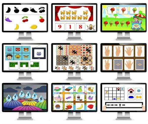 La La Logic Preschool Curriculum A Review