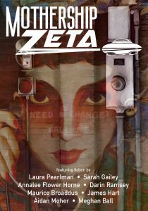 mothership-zeta-issue-1-volume-2-escape-artists-inc_-210x300