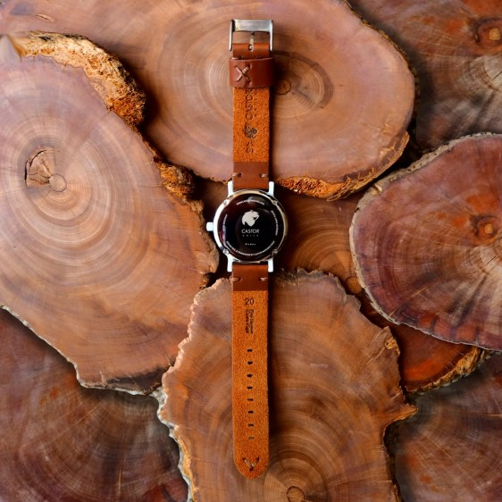 Reloj-de-Madera-Castor-Andes-6