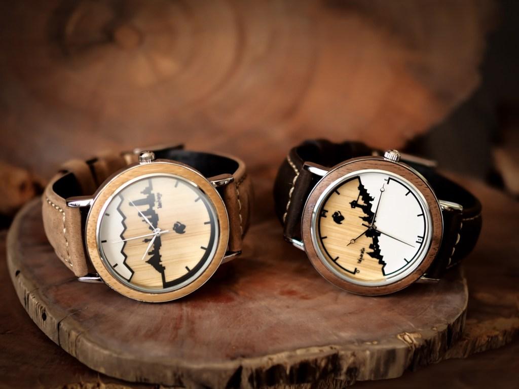 Relojes-de-Madera-Castor-Ciudades