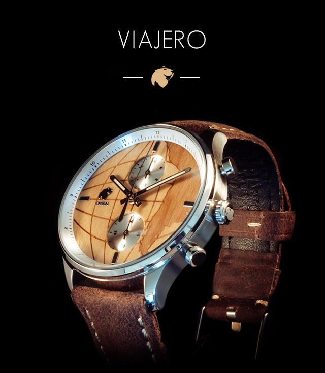 Relojes-Castor-m5