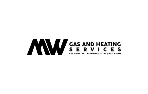 MW Gas logo