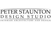 Peter staunton logo