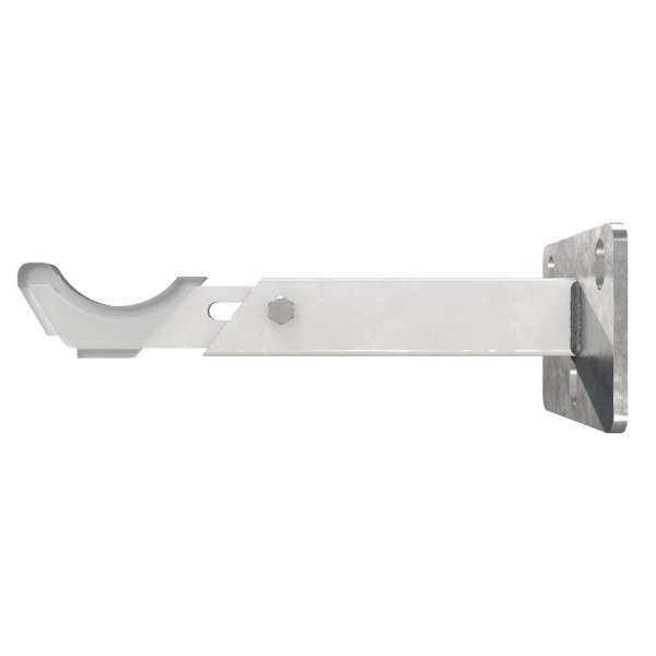 Wall bracket for Florence 6 Column