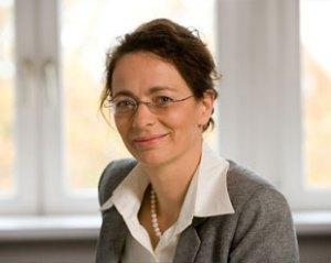 Juhr / Castringius / Fachanwältin für Bau- und Architektenrecht