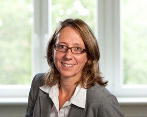 Lieders / Castringius / Fachanwältin für Verkehrsrecht, Mediatorin