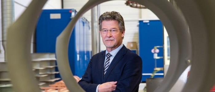 Dr. Franz-Thomas Blaum Gesellschaftsrecht Castringius Rechtsanwälte & Notare