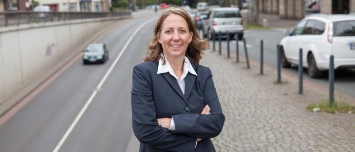 Verkehrsrecht Castringius Rechtsanwälte & Notare