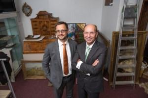 Erbrecht Castringius Rechtsanwälte & Notare