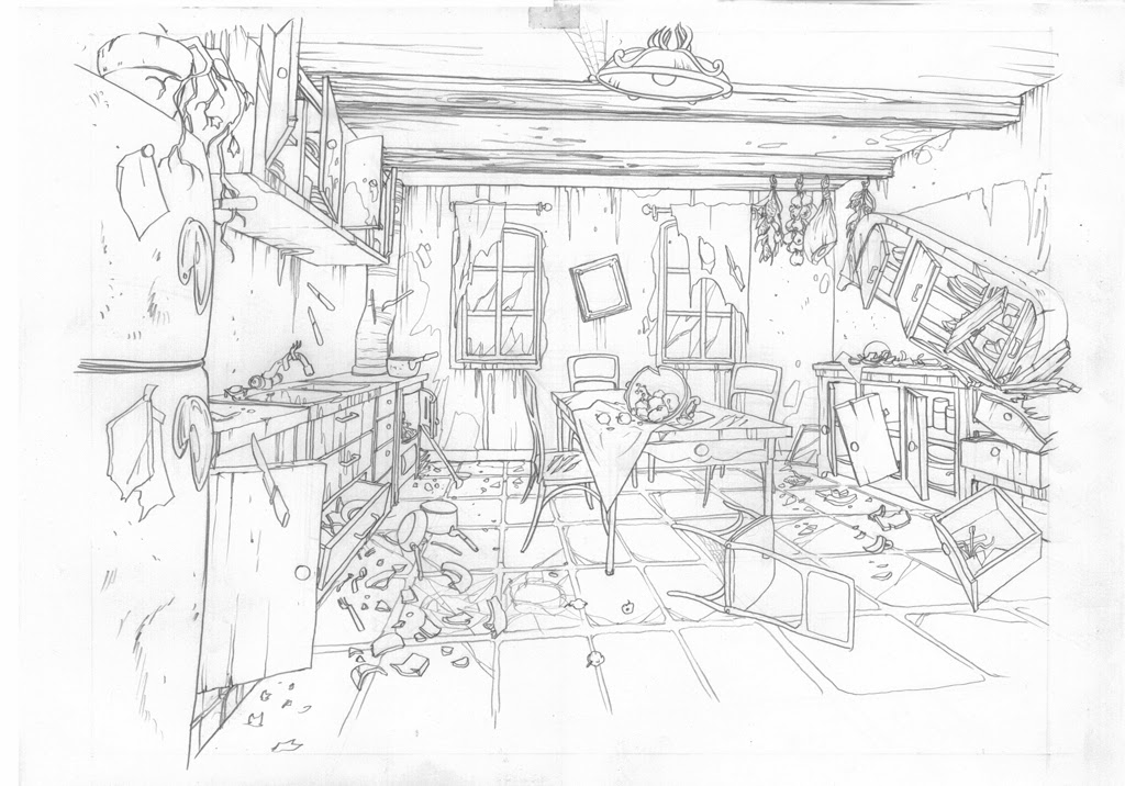 HO_kitchen_rough