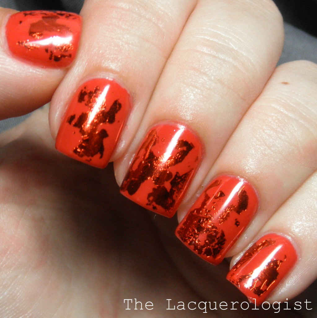 Opi gelcolor coca cola collection nail art swatches review i did some easy nail art with one of the shades in this collection to show you today there is just something about red gel that i loveits so smooth and prinsesfo Gallery