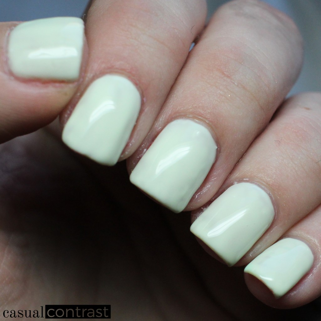 LeChat Fantasea warm state - LeChat Perfect Match Mood Color Changing Gel Polish: Swatches & Review • Casual Contrast