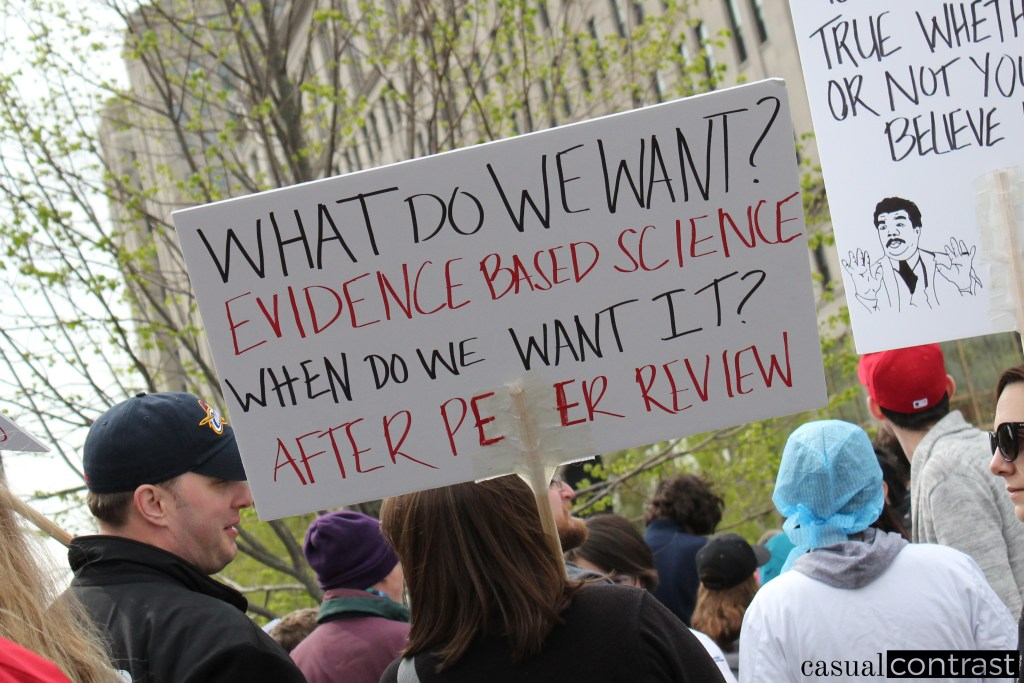 sciencemarch_02
