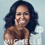 BECOMING: Meine Geschichte von Michelle Obama casual cooking foodblog