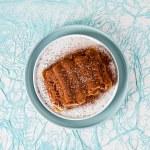 einfaches Tiramisu casual cooking österreichischer food blog