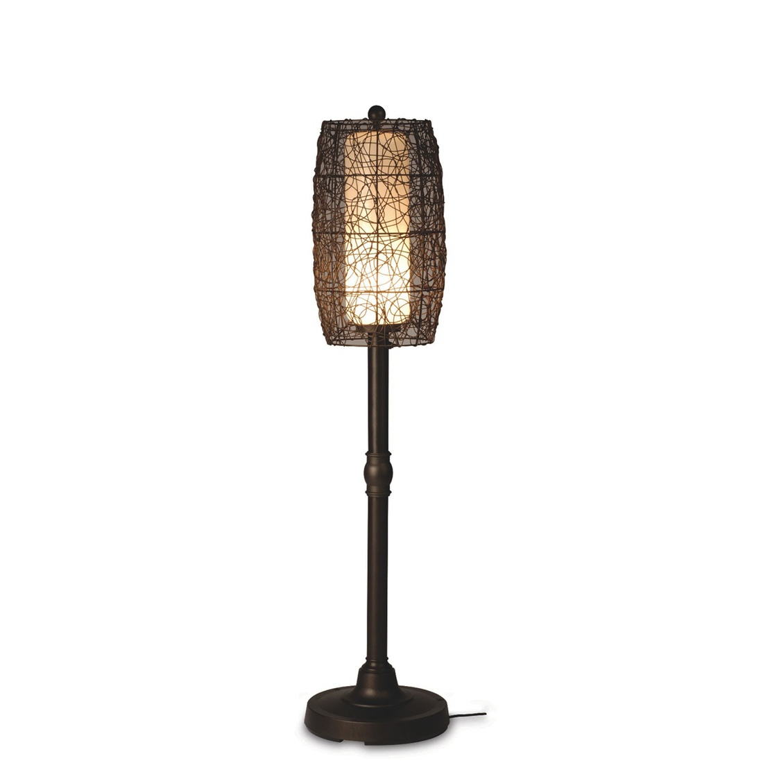 outdoor floor lamps baton rouge floor