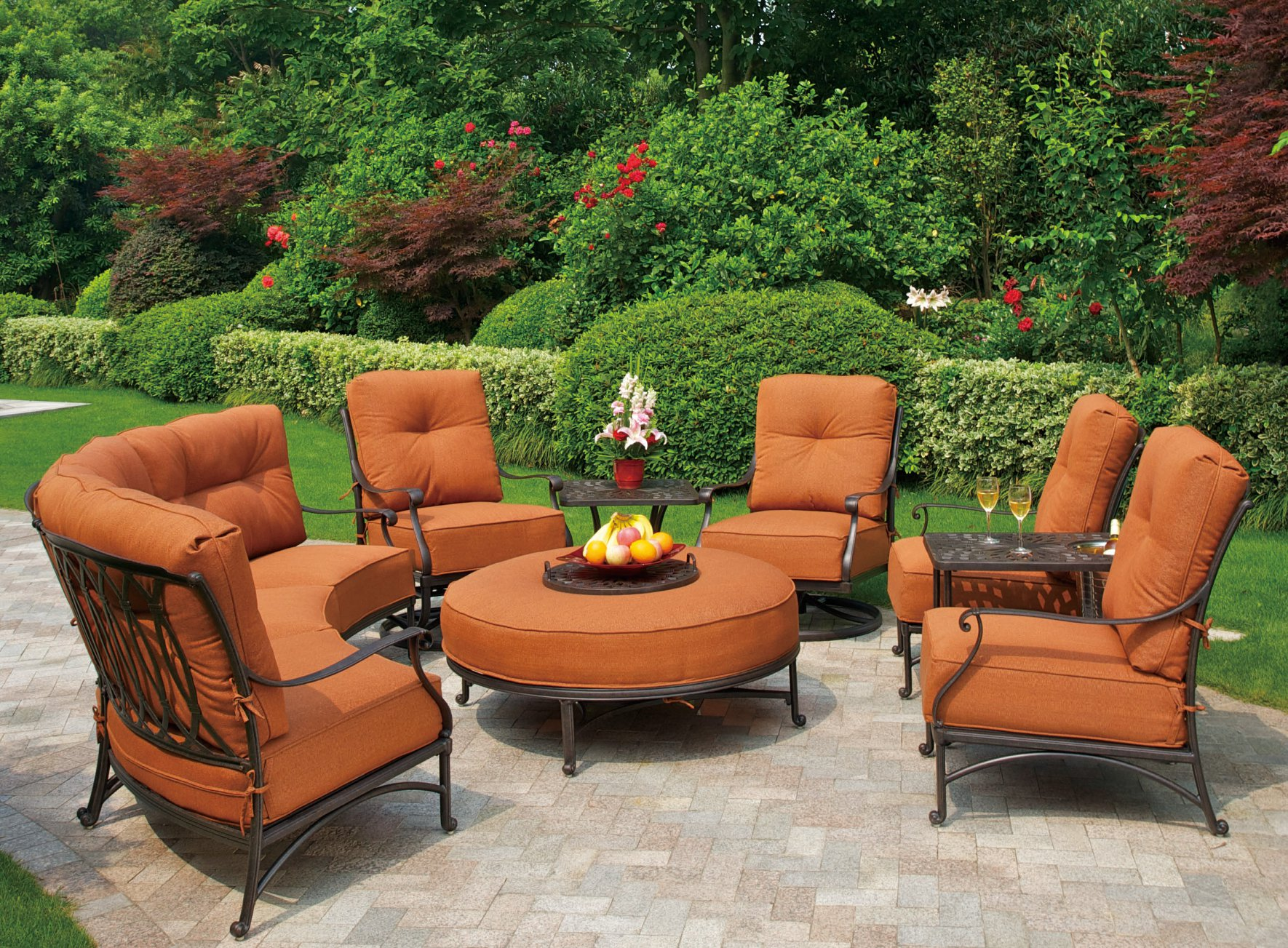 casual creations blog patio furniture