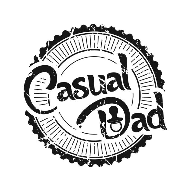 casual_dad_logo
