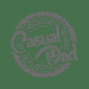 logo_transparent_schnuller