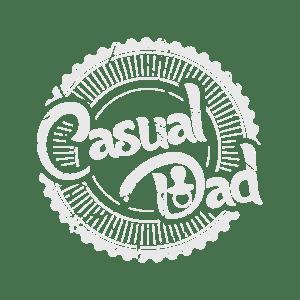 casual_dad_transparent