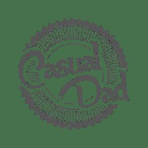 logo_header_transp