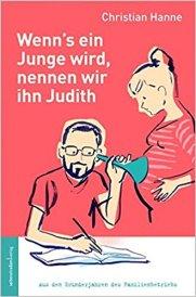 judith_buch