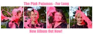 Pink Pajamas pix