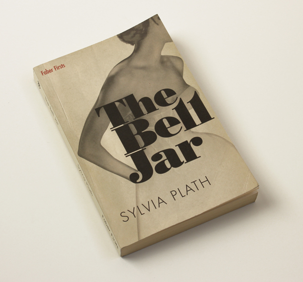 discussion of themes the bell jar essay Get an answer for 'how to i write a graduate school level paper on the major themes of  level essay is that in graduate  the bell jar, plath is.