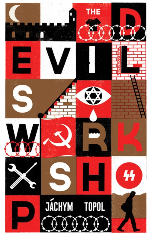 the-devils-workshop-by-jachym-topol-telegramme