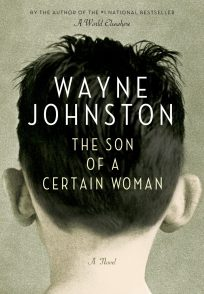 the-son-of-a-certain-woman