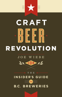 CraftBeerRevolution