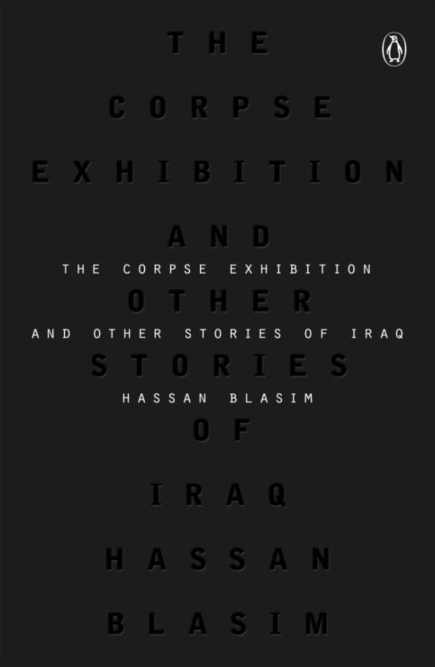 corpse-exhibition