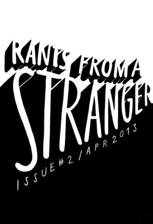 Rants_issue2_cover