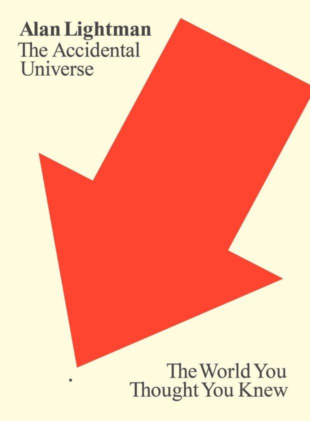 accidental-universe