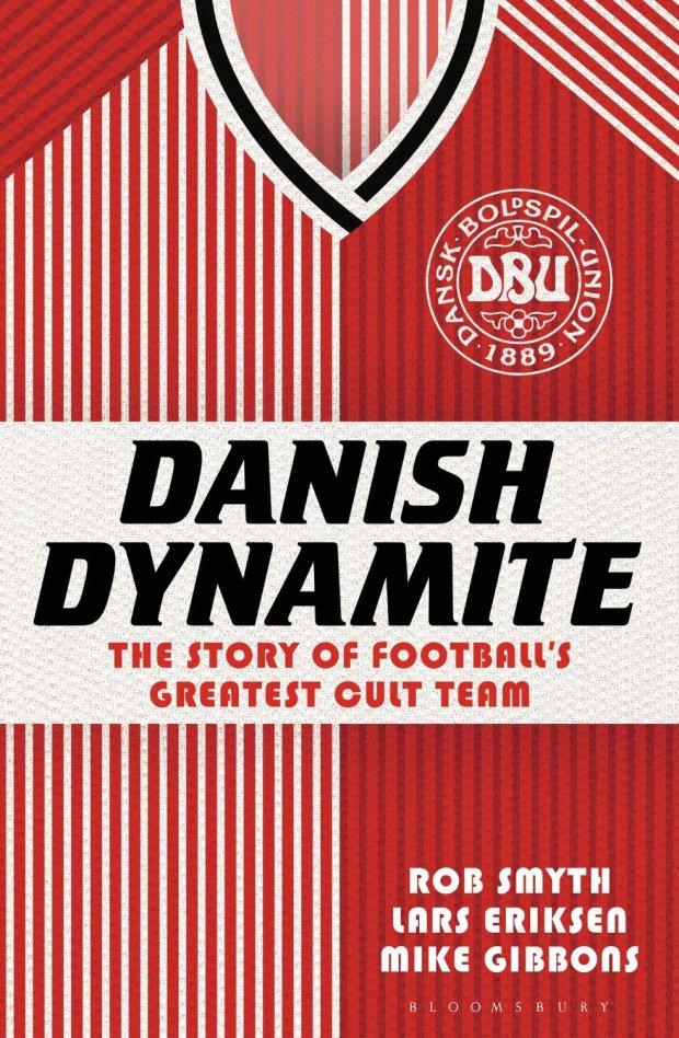danish-dynamite-steve-leard