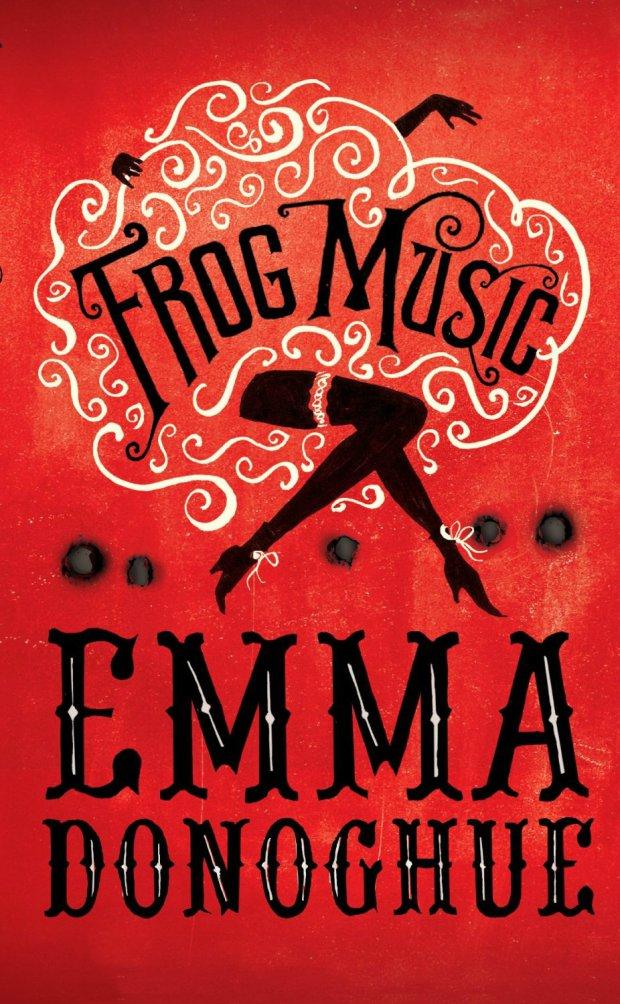 frog music